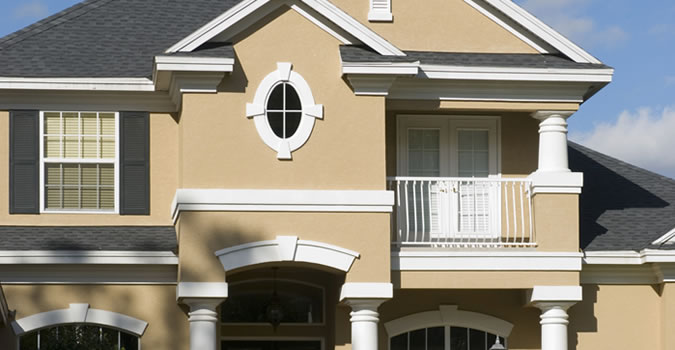 Affordable Painting Services in San Francisco Affordable House painting in San Francisco