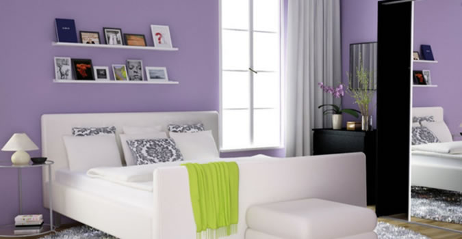 Best Painting Services in San Francisco interior painting