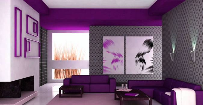 Interior Painting in San Francisco high quality affordable